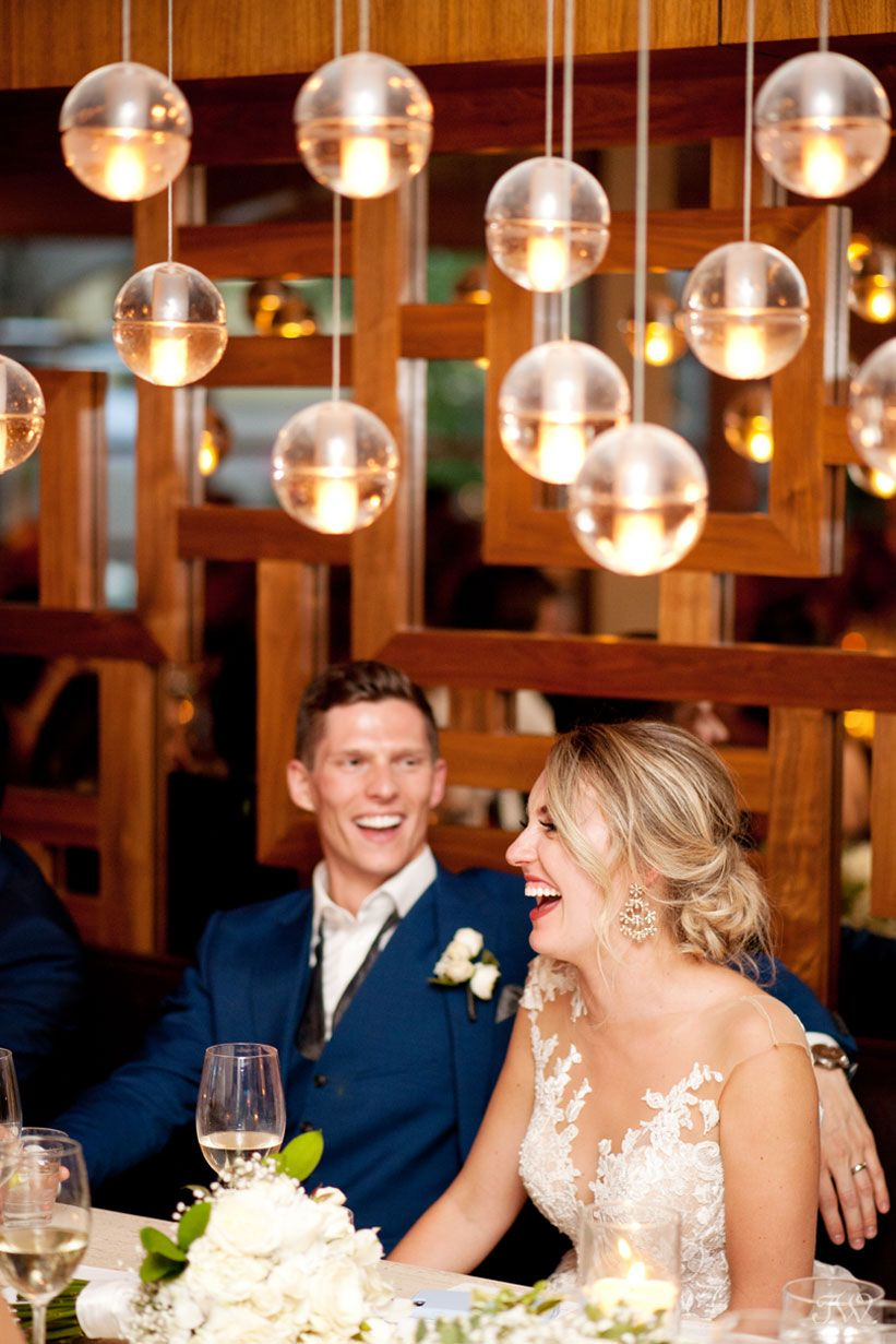 Alloy Wedding Captured By Calgary Wedding Photographer Tara