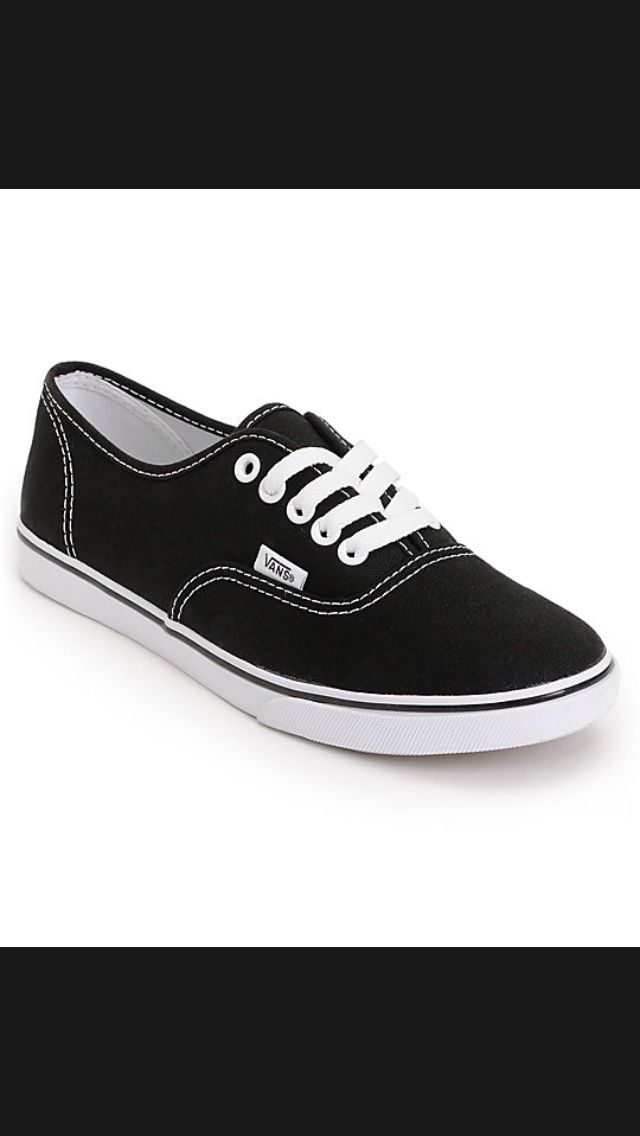 39f3e27b99 Black vans