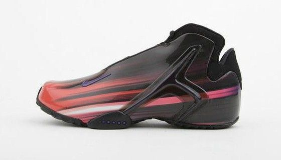 nike hyperfly | Обувь