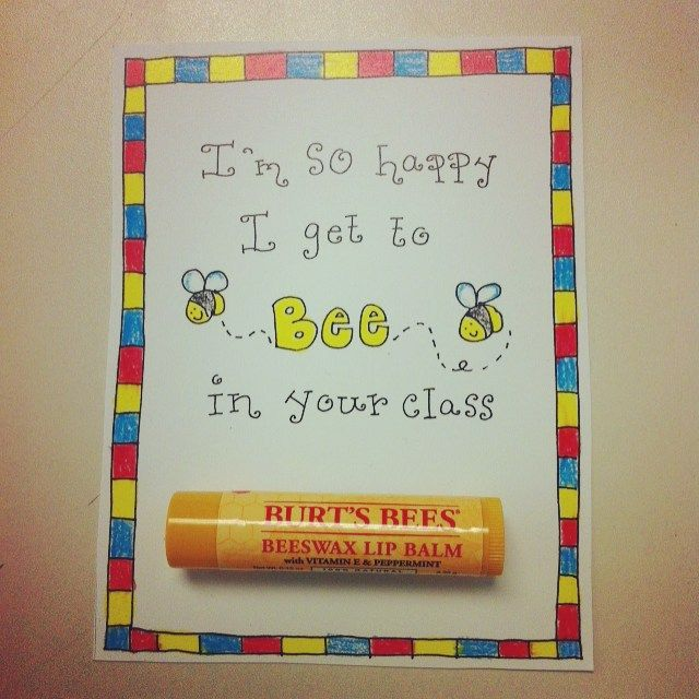 First day of school teacher gift! #ontheblog #freeprintable #backtoschool #teacherappreciation #firstdayofschool