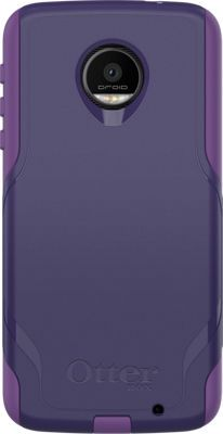 Commuter Series Case for Moto Z Force Droid | Products | Verizon