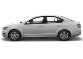 Book The Skoda Superb With Http Havanautos Net And Save Up To 10