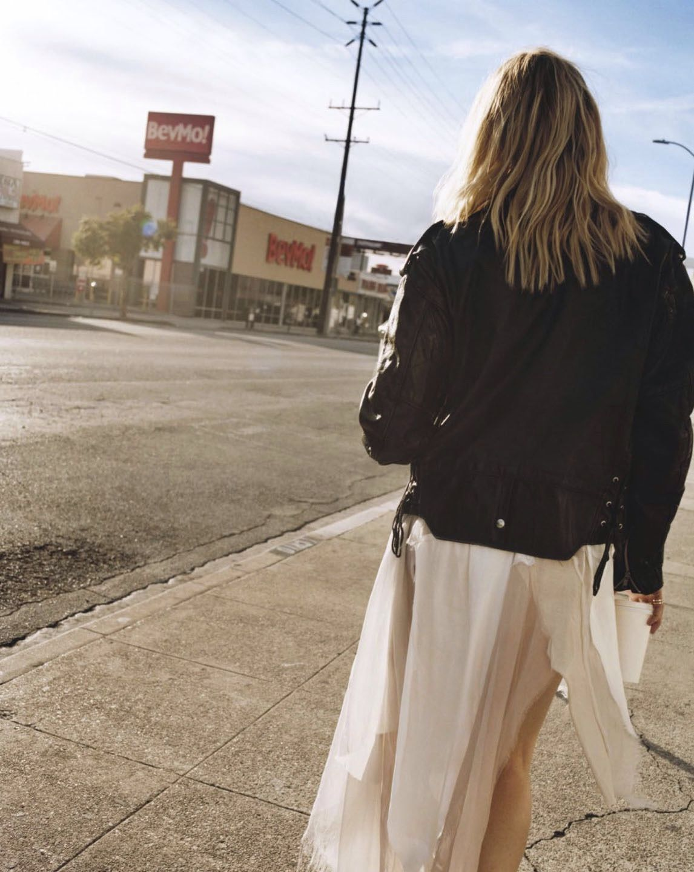GIRL | TheyAllHateUs