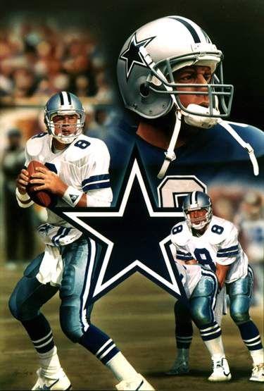 Pin On Dallas Cowboys Art