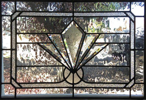 Art Deco Art Deco Art Deco Design Art