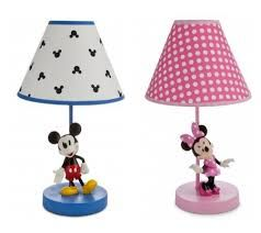 Image result for mickey and minnie nursery