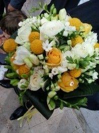 G.L Weddings & Events Giorni Lieti