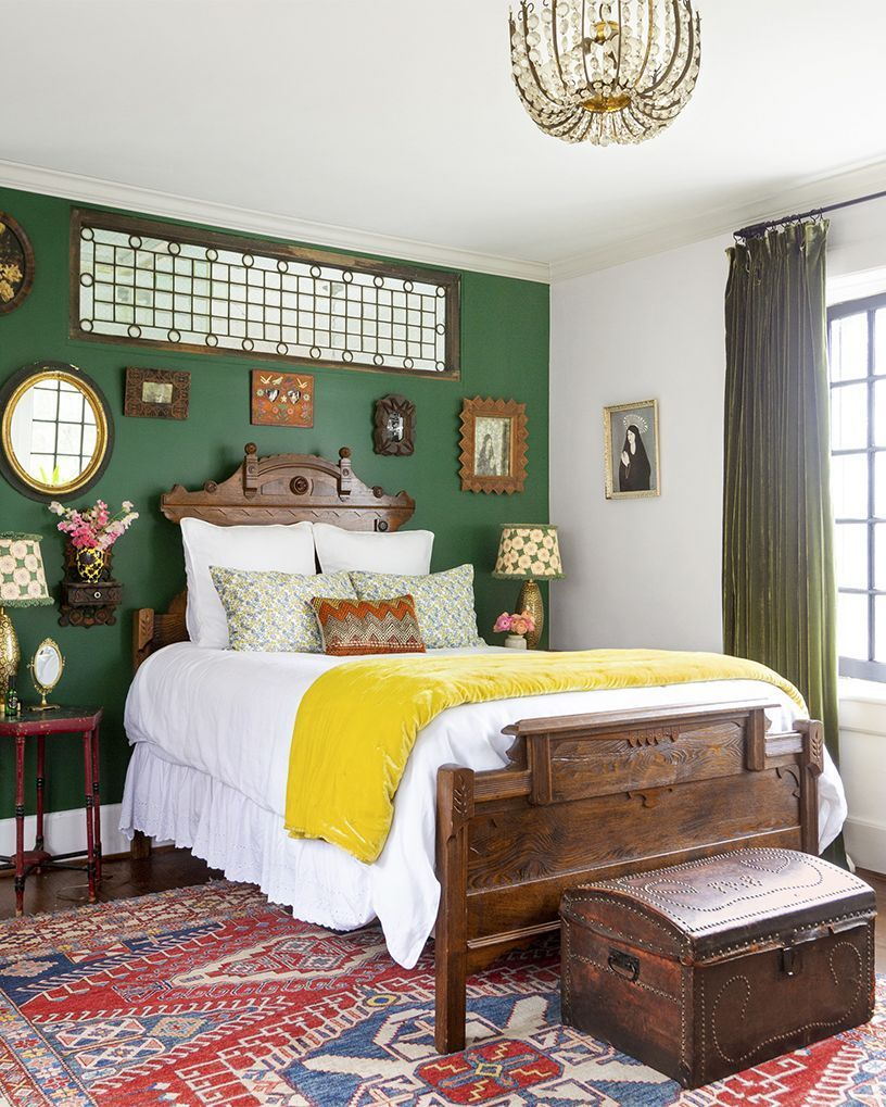 creative accent wall ideas to turn any room into a work of on accent wall ideas id=91764