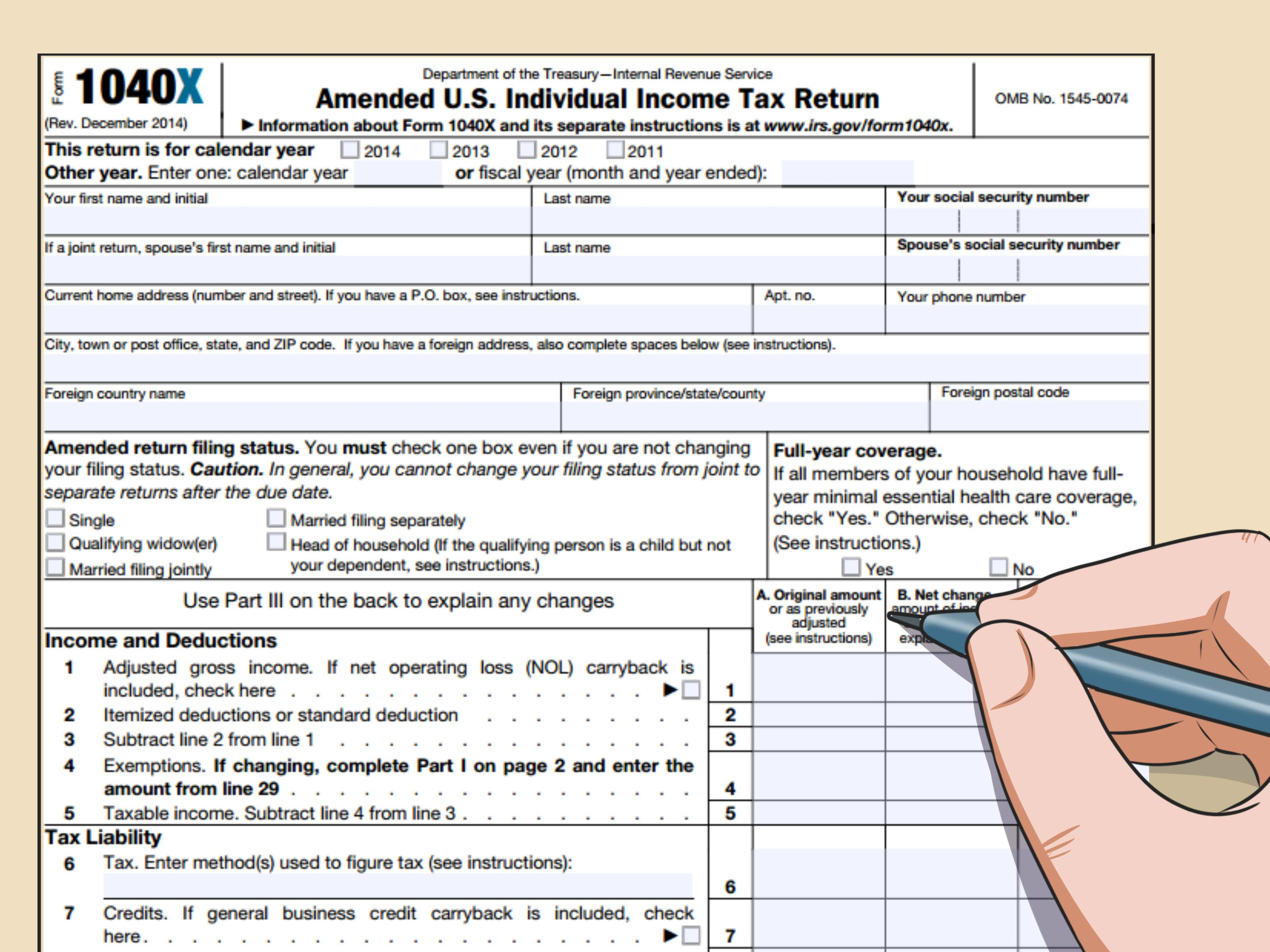Get Copies Of Old W 2 Forms Irs Forms W2 Forms Job Application