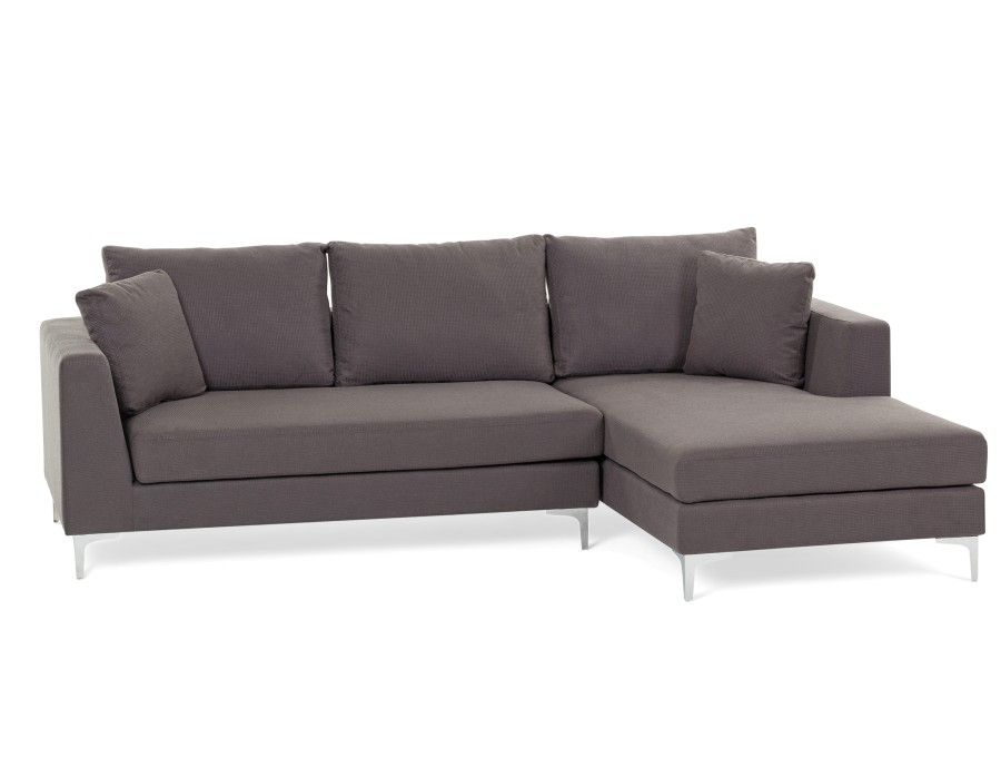 Liam Sectional Sofa Right