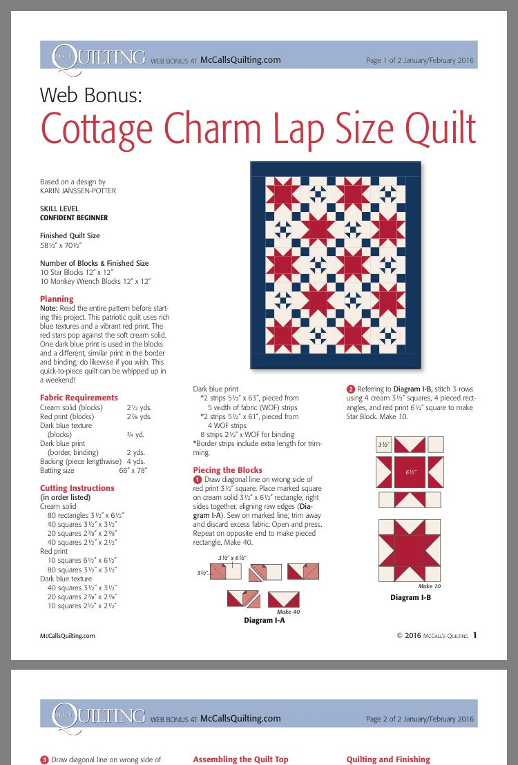 Quilting tips tutorials projects quilt patterns free pattern blocks also pin by nur ng on easy pinterest quilts and rh