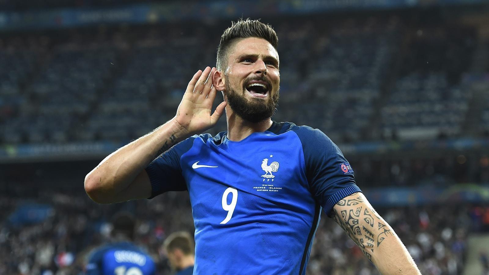 France Suede Foot Resume