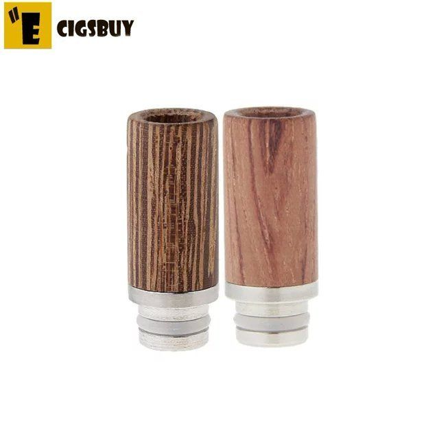 >> Click to Buy << Wooden Drip Tip Wood Stainless Steel 510 Drip Tips For RBA RDA Vaporizer Mod E Cigarettes #Affiliate
