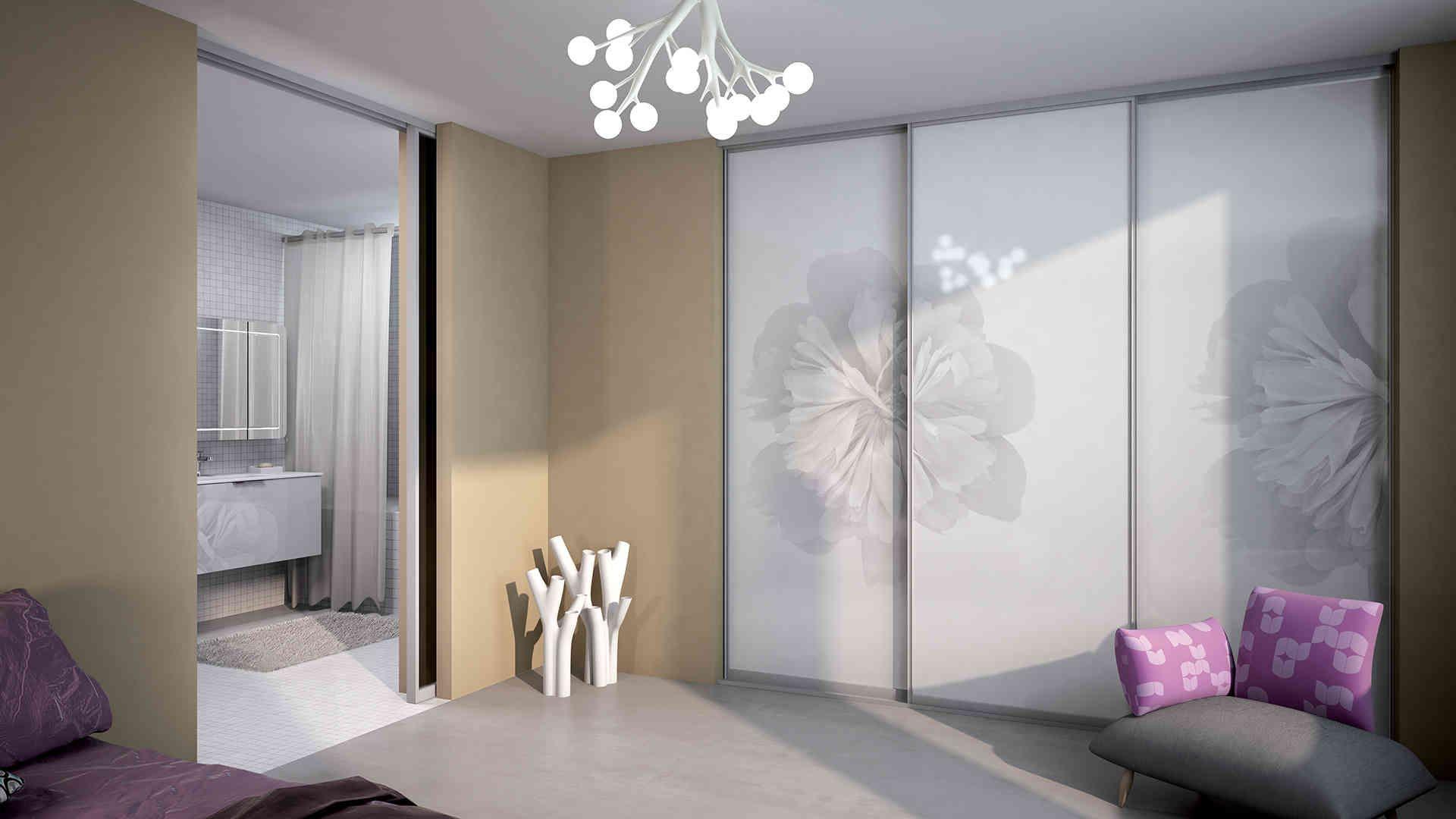 Avis Meuble Salle De Bain Cuisinella ~ salle de bain cuisinella avis beau salle de bain cuisinella avec