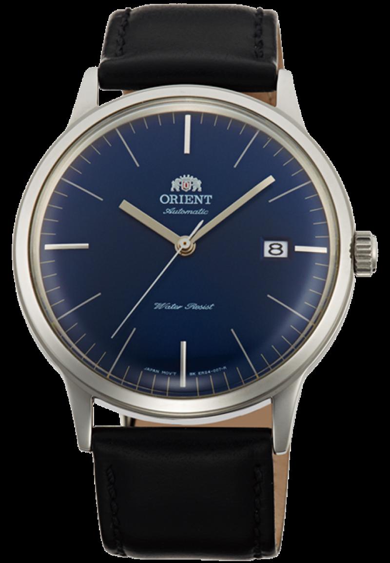 92d7bd43fc8 Relógios bons
