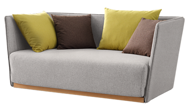 sofa balandro einzelsofas gr ne erde home pinterest einzelsofas gr ne erde und sofa. Black Bedroom Furniture Sets. Home Design Ideas