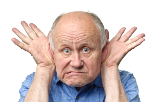 Grandfathers Are Just Antique Little Boys Unknown Old Man Face Face Photography Funny Old People