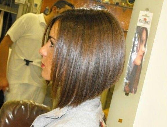 Pin On Mid Length Hair