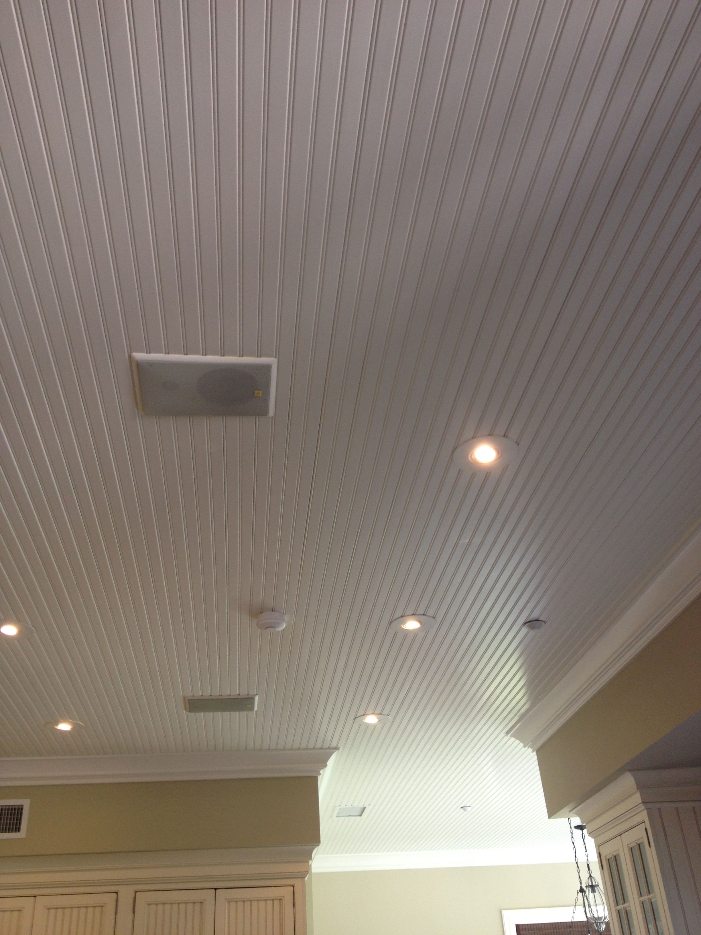 15 Artistic Floor To Ceiling Wainscoting Djenne Homes
