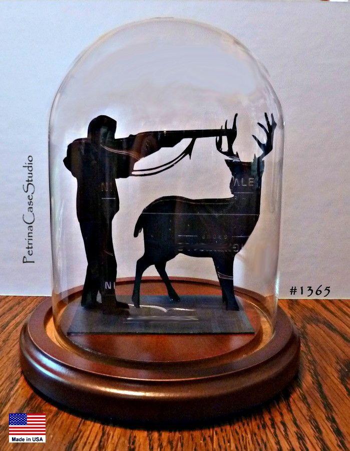 Sculptures Business Cards Lipsense Visit Carte De Visite Sculpting Name Sculpture