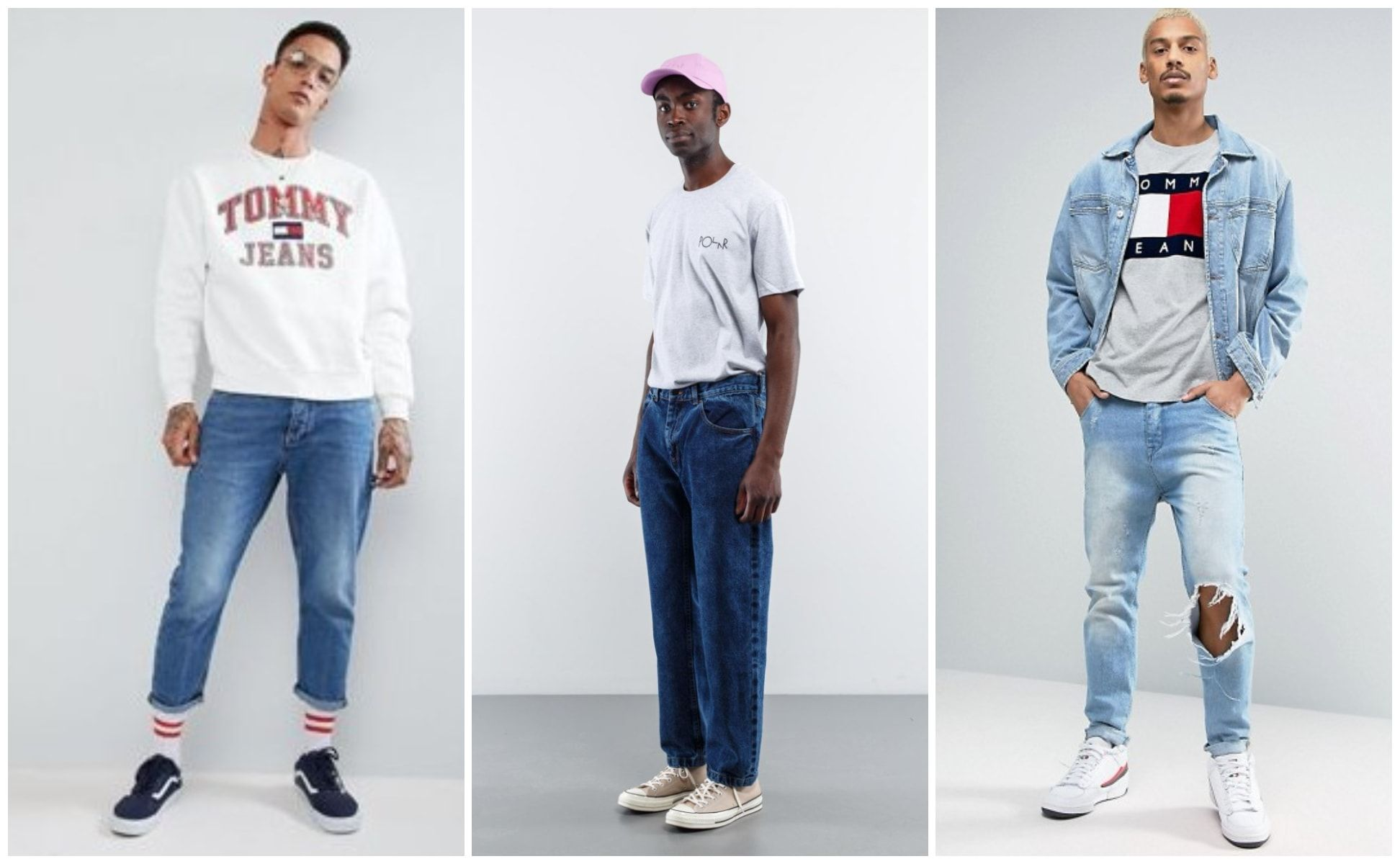How To Rock 90 S Fashion Men S Outfit Guide 2018 90s Outfit Men Party Outfit Men Most Stylish Men