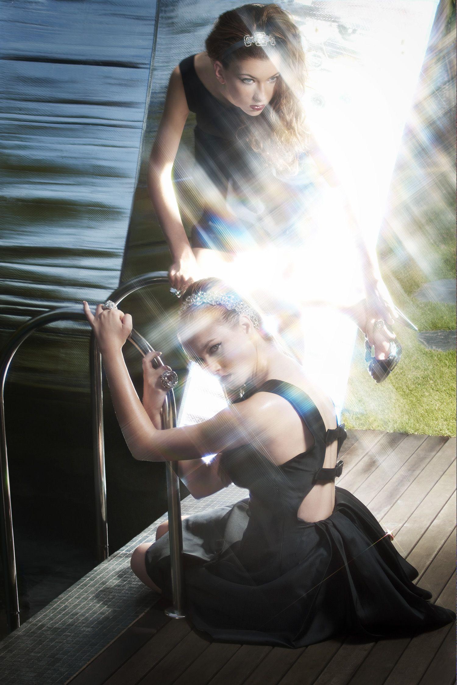 #Art #Photography #WaiTeik #Visionairs in Art #Salon_Vision Agency