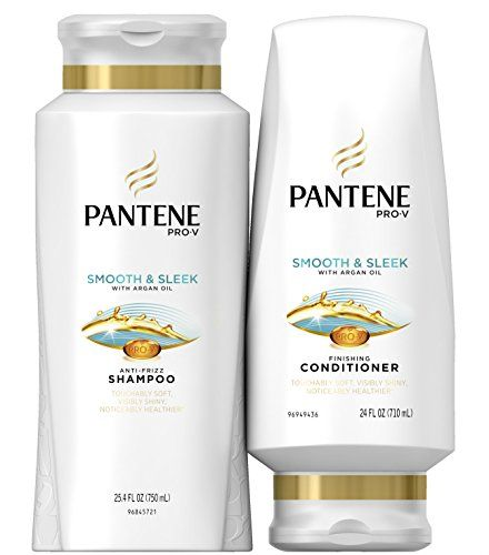Pin On Shampoo And Conditioner Sets