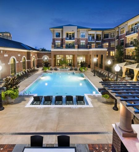Apartments For Rent In Atlanta Ga Camden Paces Apartments For Rent Camden Apartment