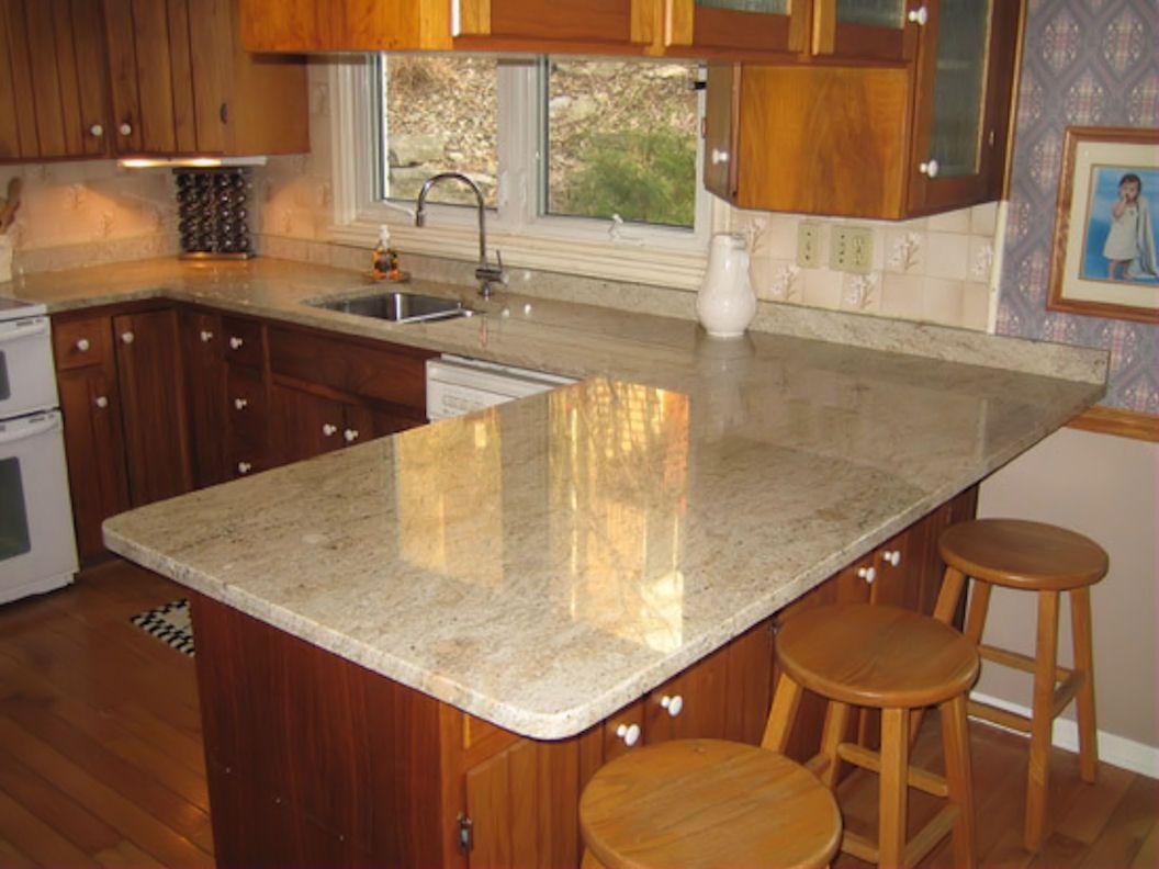 colonial cream granite | Colonial cream granite, Wooden ...