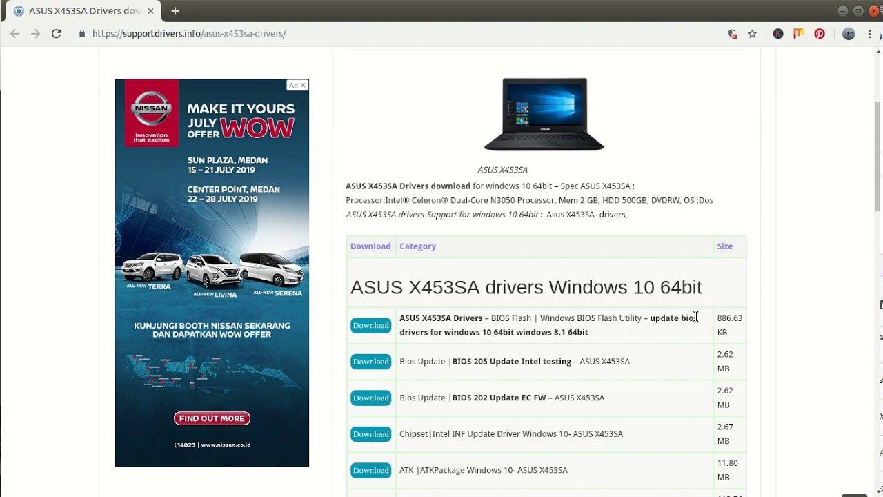 M283X Driver : Spreadtrum Cpu Usb Drivers For Mac Skieymb