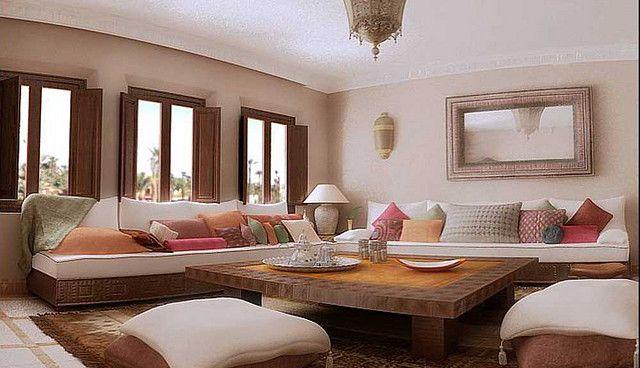 Azulejos para cocina arabe buscar con google salones - Azulejos decorativos para salones ...