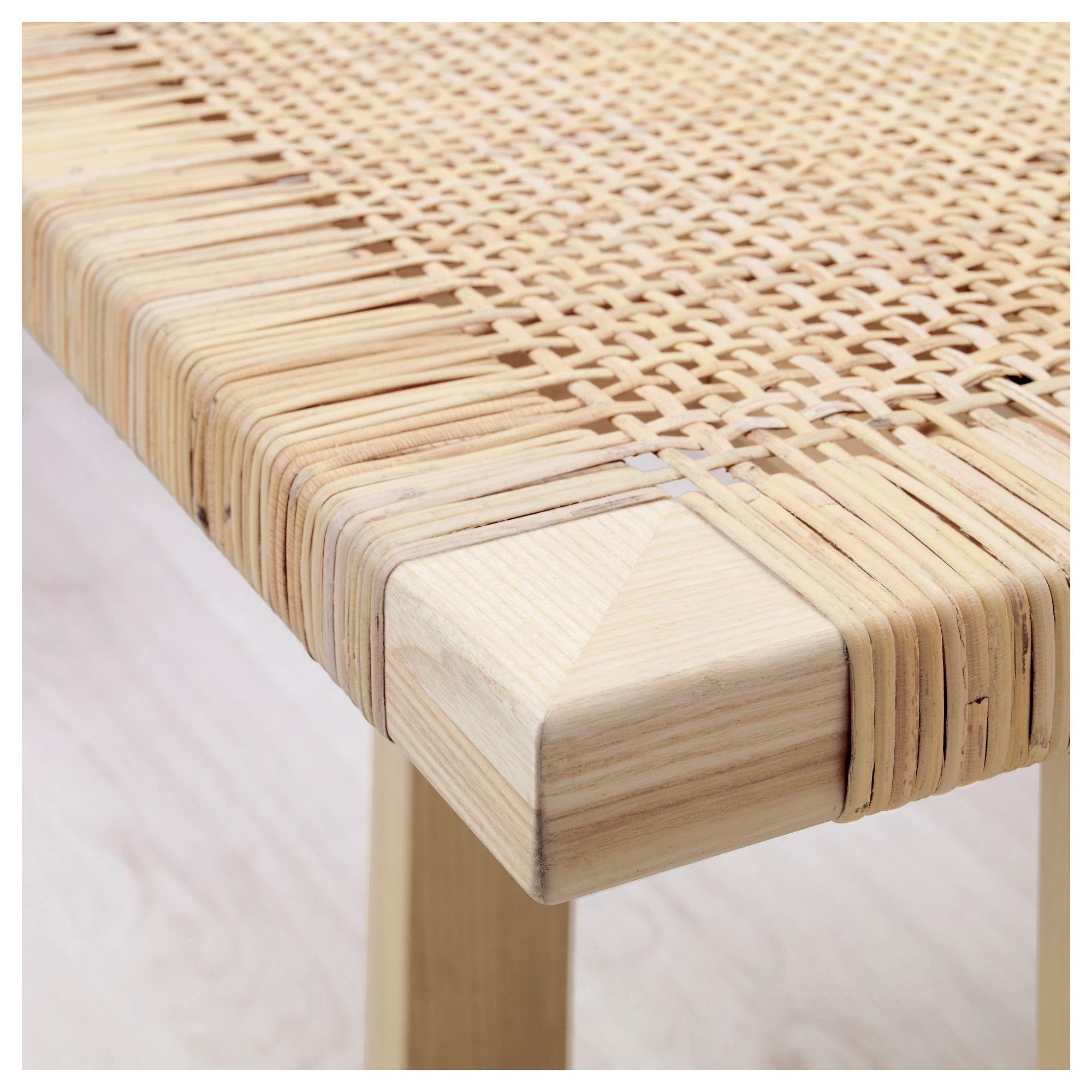 Us Furniture And Home Furnishings Ikea Stockholm 2017 Rattan