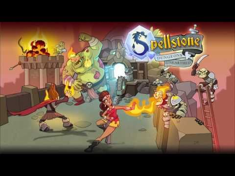 Spellstone Raw Gameplay 1 Spellstone Is A Free To Play Fantasy Card Multiplayer Game Featuring Synchronous Pvp And Cross Pl Card Games Games Steam Pc Games