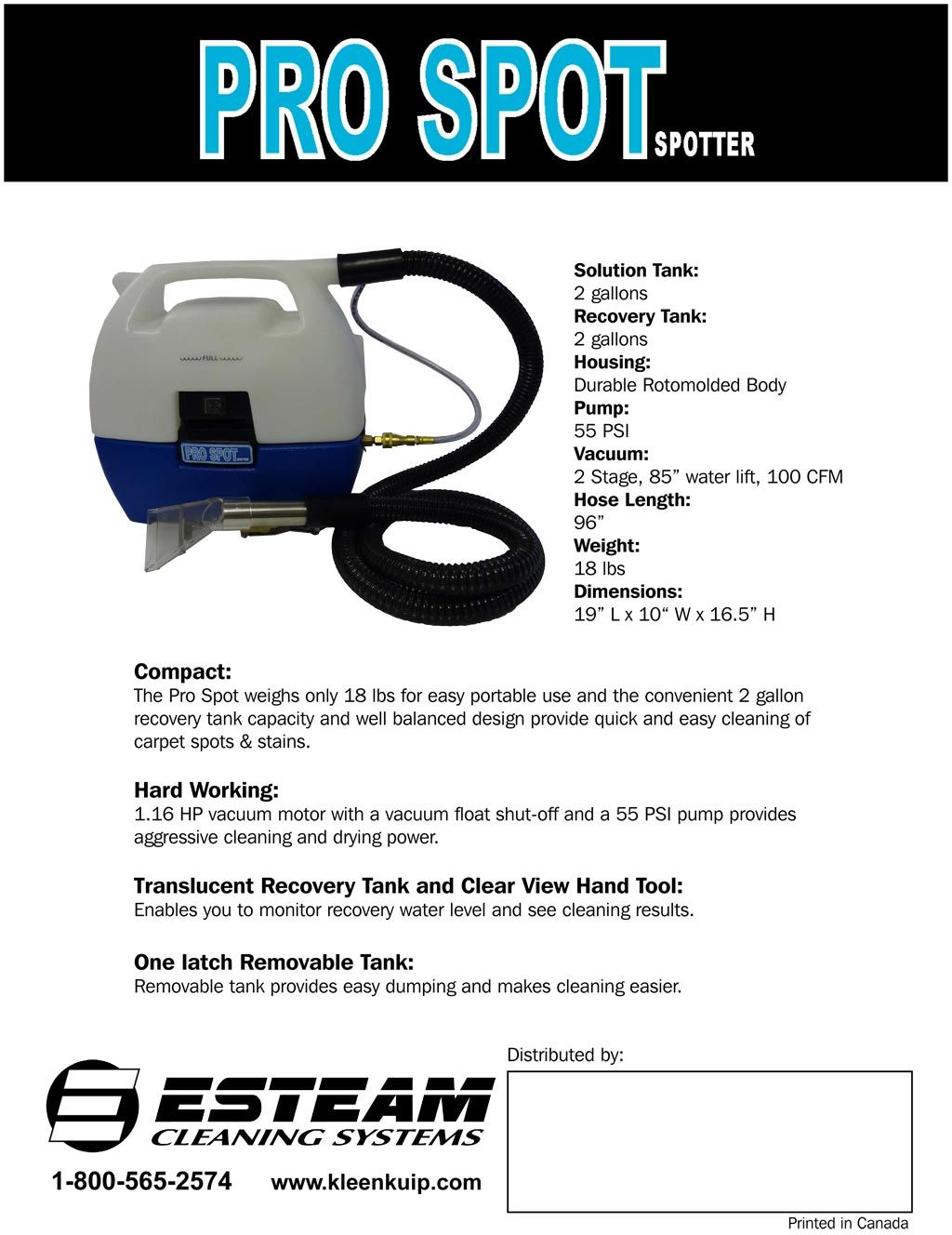 Scrub Spray And Lift Away Dirt And Stains With Powerful Vacuum Suction Clean Carpets Car And How To Clean Carpet Upholstery Cleaning Machine Vacuum Suction