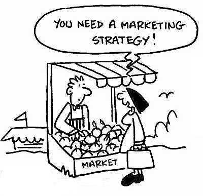8 Marketing Strategies to Enhance Brand Visibility