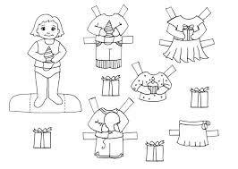 Resultado de imagen para dibujos didacticos para niños de primaria