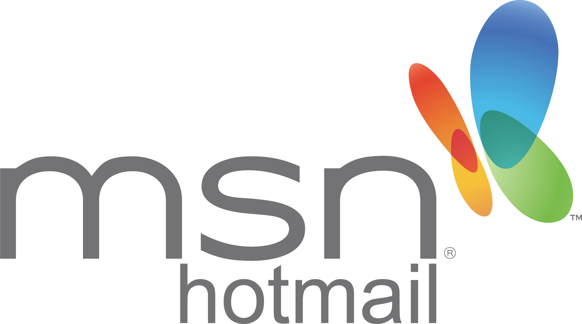 An MSN Hotmail Sign In used to be quite the status symbol