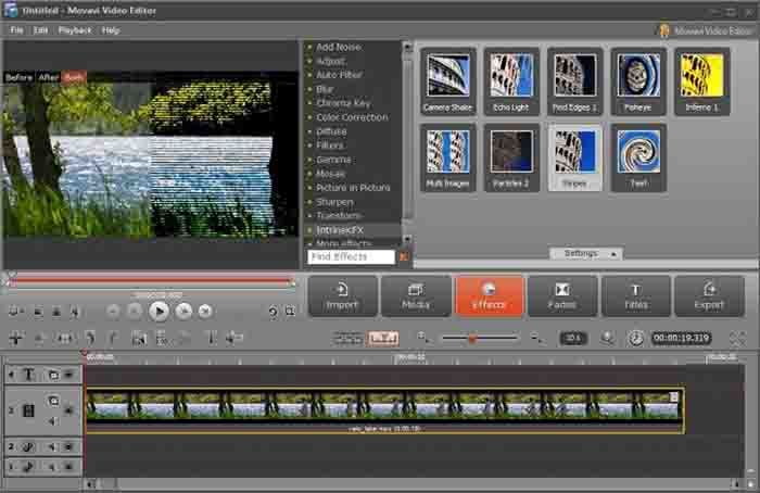 movavi video editor 15 activation keygen