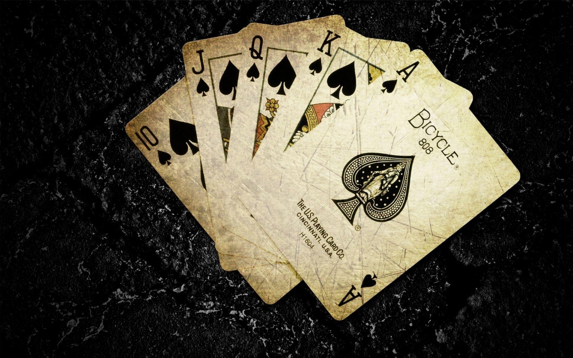 Game poker wallpaper jogos de cartas jogos de azar