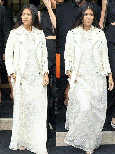 Kourtney kardashian kimyeweddinweek in paris and florence