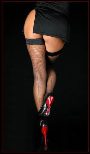By Pin Paul StockingsStockings On Zucker BodourSexySexy hQrCtsdx