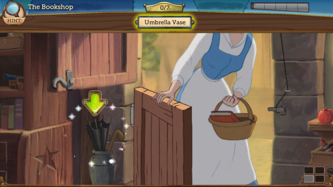 Disney hidden worlds mobile games pinterest disney cruise plan