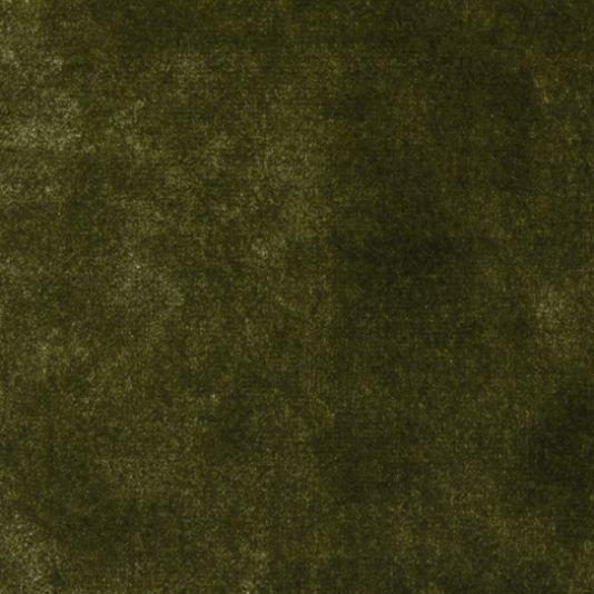 Image Result For Olive Green Velvet Kinfolk Pinterest