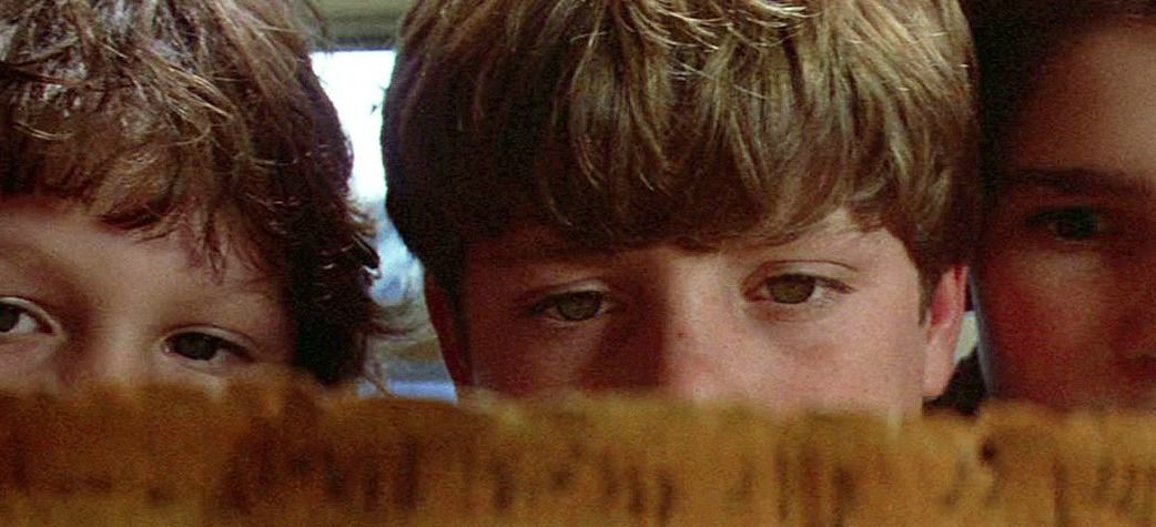 Three Life Lessons I Hope My Kids Learn From 'The Goonies' - The Mid