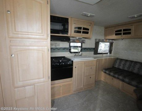 7561a 2008 Starcraft Star Stream Ss23sq For Sale In Greencastle