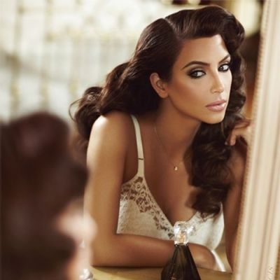 Old Hollywood Hair Tutorials For Those Glam Vibes Beauty Ideas