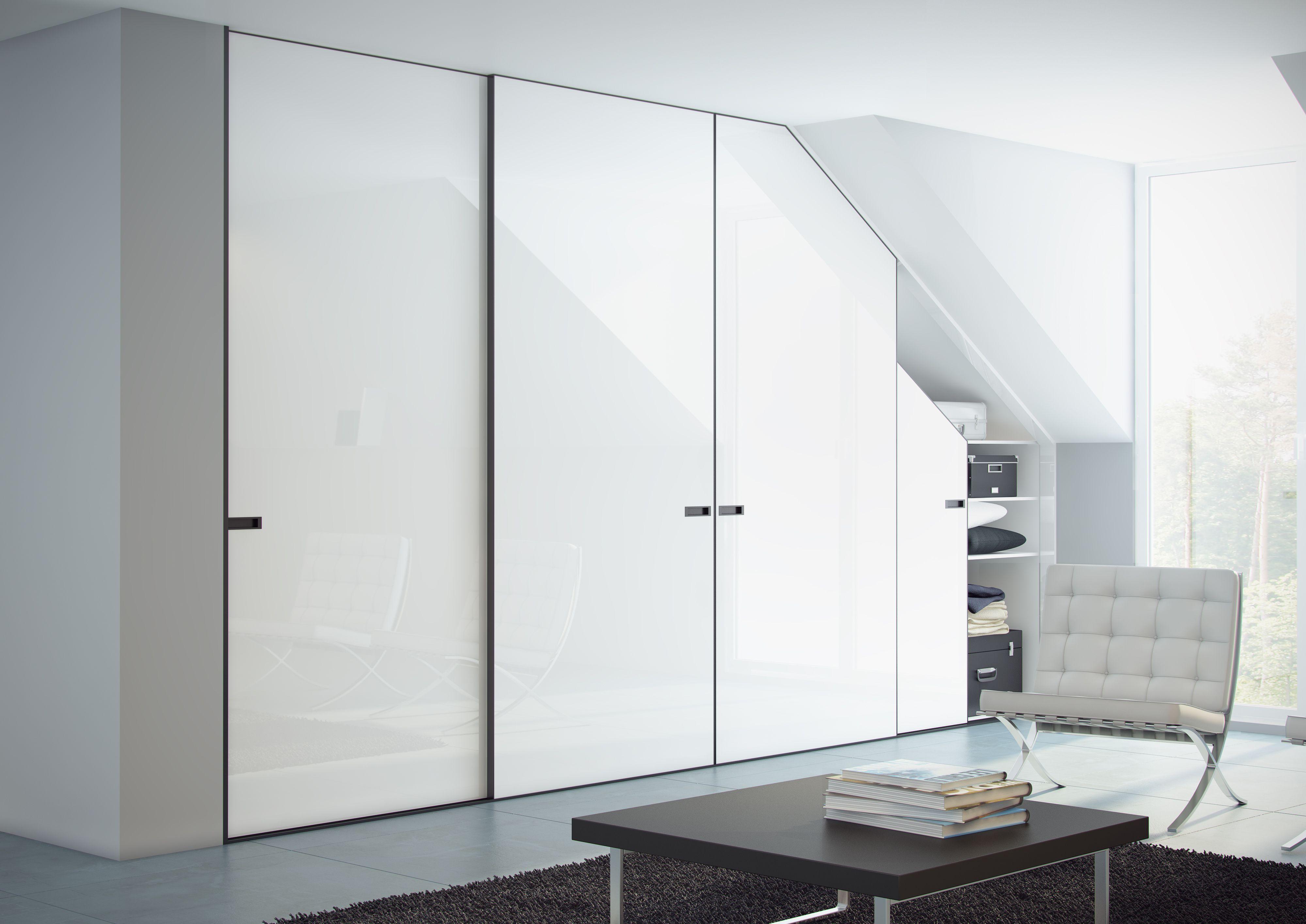 Build Wardrobe Itself Slanted Wardrobes Living Room Dining Table