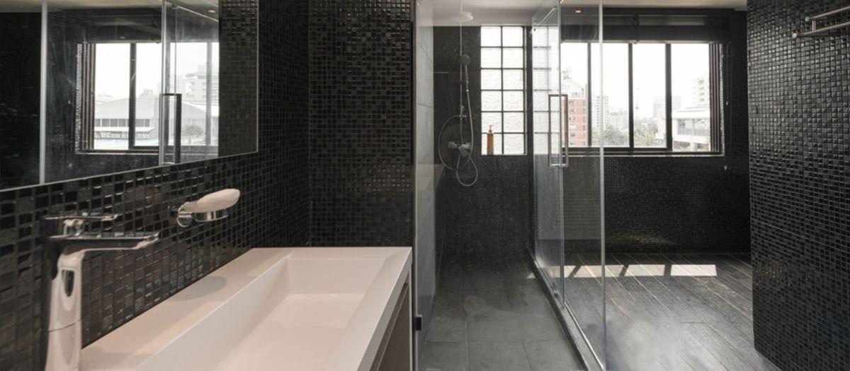 Bathroom Remodeling South Florida Bathrooms Remodel Remodel Home Remodeling