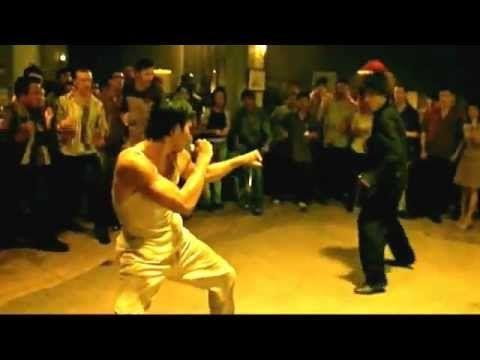 ong bak 1 full movie english youtube