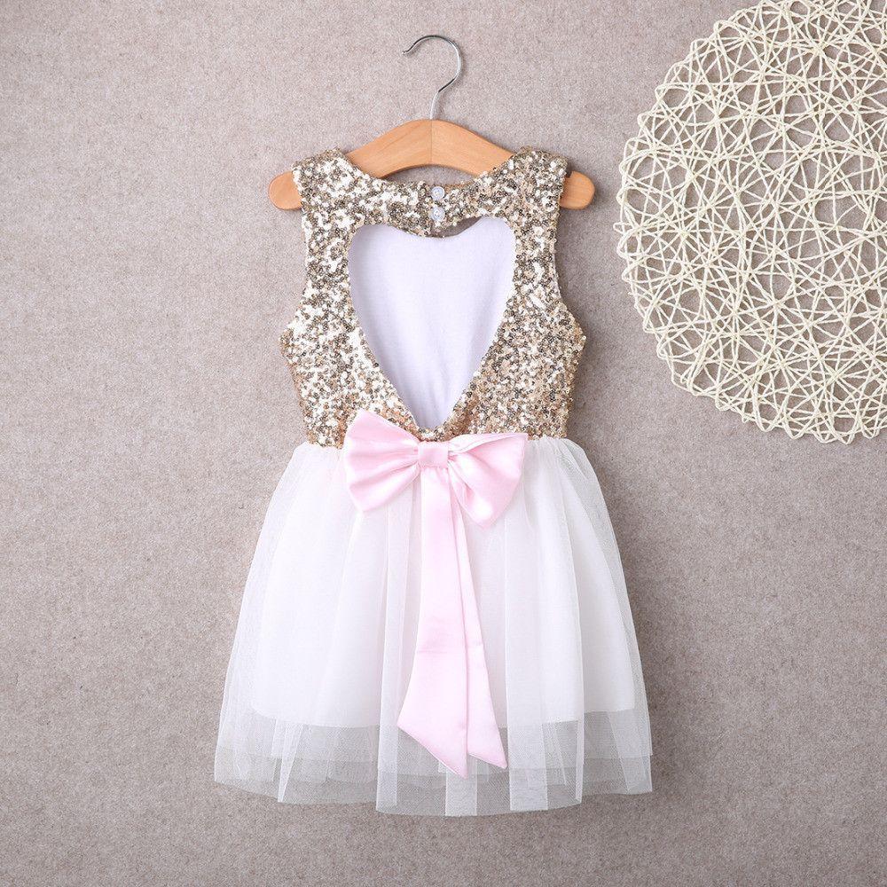 Calista sequin flower girl dress flower girl dresses girls